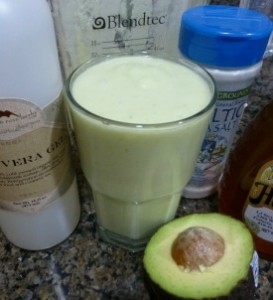 Aloe-Vera-Lemonade-Smoothie-273x300