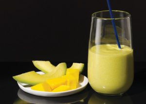 avocado-mango_smoothie-458x326