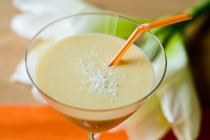 http://www.dreamstime.com/royalty-free-stock-photos-smoothie-coco-banana-image13269988
