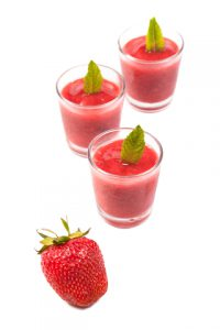 http://www.dreamstime.com/royalty-free-stock-photos-strawberry-smoothie-image20057158