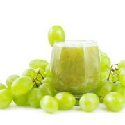http://www.dreamstime.com/stock-photo-grape-smoothie-image20596120