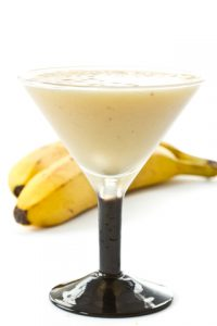 http://www.dreamstime.com/royalty-free-stock-images-banana-shake-image24264019