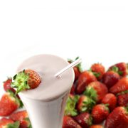 http://www.dreamstime.com/stock-photos-strawberry-smoothie-image24426943