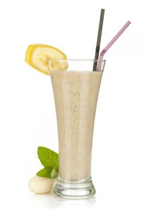 http://www.dreamstime.com/royalty-free-stock-photo-banana-milk-smoothie-image26124815