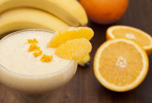 http://www.dreamstime.com/stock-photography-cocktail-banana-orange-image37728202