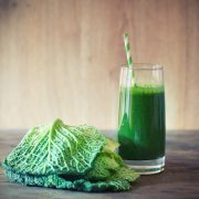 http://www.dreamstime.com/stock-images-kale-smoothie-wooden-table-image38669154