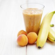 http://www.dreamstime.com/stock-photos-banana-apricot-shake-fresh-fruits-vegetables-image40856513