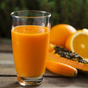 http://www.dreamstime.com/stock-image-orange-papaya-carrot-smoothie-healthy-image43254011