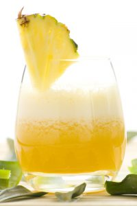 http://www.dreamstime.com/stock-photos-refreshing-pineapple-orange-milkshake-image9354873