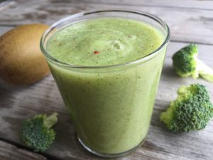slowjuicer-recept10